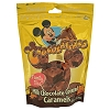 Disney Chocolatears - Milk Chocolate Caramels