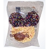 Disney Minnie's Bake Shop - Rice Crispy Mickey Treat