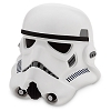 Disney Star Wars Bank - Stormtrooper Helmet