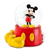 Disney Snow Globe - Mickey Mouse - Best of Mickey