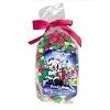 Disney Goofy Candy Co - Candy Corn - Christmas - Mickey & Minnie