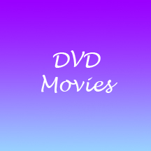 DVD Movie's