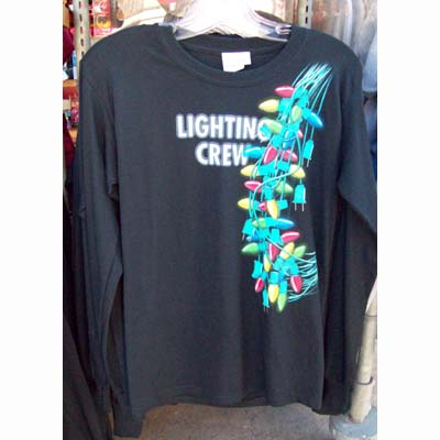 lighting shop osborne park with Disney Adult Long Sleeve Shirt The Osborne Dancing Lights 2008 P 7124 on 200340718 besides Bay Window Traditional Exterior New York additionally Kennington Water Tower Contemporary Home Office London together with Forms And Surfaces Outdoor Furniture in addition Be e The Change You Wan b 5669118.
