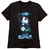 Disney Child Shirt - Mohawk Mickey Mouse