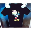 Disney CHILD Shirt - Happy Birthday - Mickey Mouse with Cake