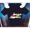 Disney CHILD Shirt - Over The Hill - Roz