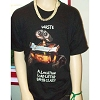 Disney CHILD Shirt - Wall-e - Waste, Allocation, Load Lifter...