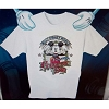 Disney Child Shirt - Father's Day - Mickey Mouse