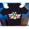 Disney CHILD Shirt - Mickey and Pals - On Vacation