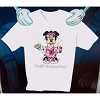 Disney CHILD Shirt - Mother's Day - Minnie Mouse