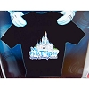 Disney CHILD Shirt - My First Trip to Walt Disney World