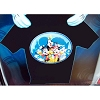 Disney CHILD Shirt - Mickey and Pals - Park Icons Oval