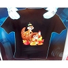 Disney CHILD Shirt - Thanksgiving Cornucopia - Chip and Dale