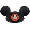 Disney Ears Hat - Walt Disney World Original - ADULT