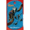 Disney Engraved ID Tag - Finding Nemo - Crush