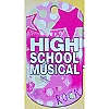 Disney Engraved ID Tag - High School Musical