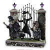 Disney Jim Shore Figurine - The Hitchhiking Ghosts