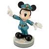 Disney Cake Topper - Mickey Mouse Policeman