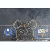Disney Vinylmation Figure Set - Star Wars Series 1 - Sealed Case