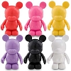 Disney Vinylmation Figure - Create Your Own