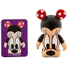 Disney Vinylmation Figure - Big Eyes - Minnie Mouse