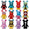 Disney Vinylmation Figure Set - Cutesters 1 - Blind Box