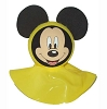 Disney Antenna Topper - Mickey Mouse - Raincoat