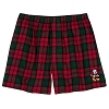 Disney Boxers - Santa Mickey Mouse