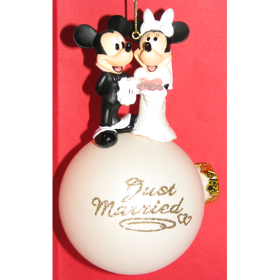 Disney Wedding Invitations Mickey Mouse Wedding Invitations