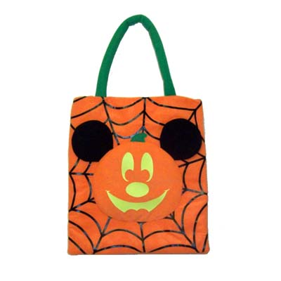 Print out Mickey & Friends trick-or-treat bag templates on regular paper or cardstock. Cut out characters and embellishments from each template. Create your own story by .