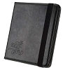 Disney iPad Portfolio Case - Sketch Mickey Mouse