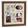 Disney Picture Frame - Collage - Our Disney Vacation