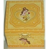 Disney Trinket Box - Belle Musical Jewelry Box