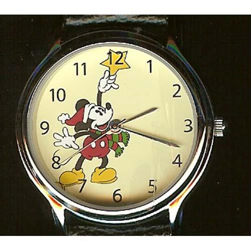 wrist watch,GENEVA unisex