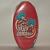Universal Studios Magic Towel -  Cat in the Hat - Thing 1 & 2 - Island of Adventure