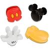 Disney Magnet Set - Mickey Mouse Clips