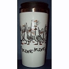 Disney Travel Mug - Finding Nemo - Mine Mine Mine