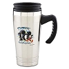 Disney Travel Mug - 2010 Twenty 10 - Walt Disney World Resort