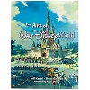 Disney Book - The Art of Walt Disney World Resort