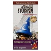 Disney Book - The Imagineering Field Guide to the Hollywood Studios
