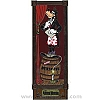 Disney Haunted Mansion Pin - Stretch Room - Goofy