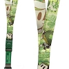 Disney Lanyard - St. Patrick's Day - Mickey Mouse