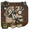 Disney Classic D Collection Pin - Country Bear Jamboree