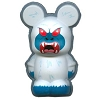 Disney Vinylmation Pin - 3D - Abominable Snowman