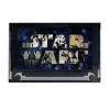 Disney Star Wars Weekend Pin - 2012 Easel Box Set