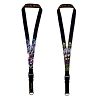 Disney Lanyard - Star Wars  - Mickey and Pals - Disney World