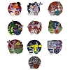Disney Mystery Pin Set - Epcot 30th - 2 Random