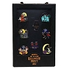 Disney Mickey's Not So Scary Halloween Party Pin - 2012 Boxed Set