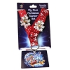 Disney Pin Lanyard Starter - My First Christmas Starter Set