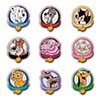 Disney Mystery Pin - Cats & Dogs - 2 Random